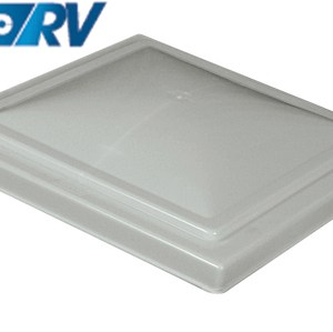 Roof Vent Covers >> Rv 14 X14 Roof Vent Covers Leggett Supply