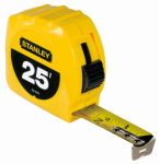 TAPE MEASURES MASONRY TROWEL