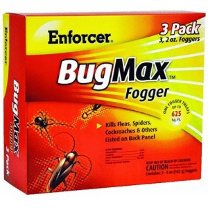 INSECTICIDES PESTIC FLY RODENT