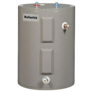 MOBILE HOME & TANK WATER HEATERS