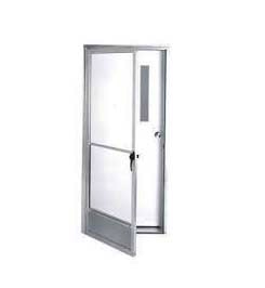 MOBILE HOME HOUSE TYPE DOORS