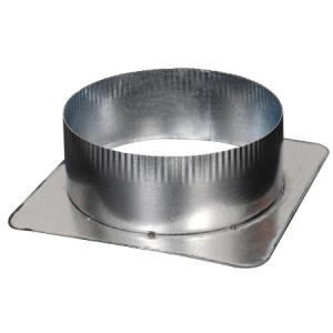 DUCT METAL - PIPEING