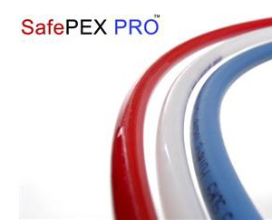 SafePEX PRO PEX-A Barcoded