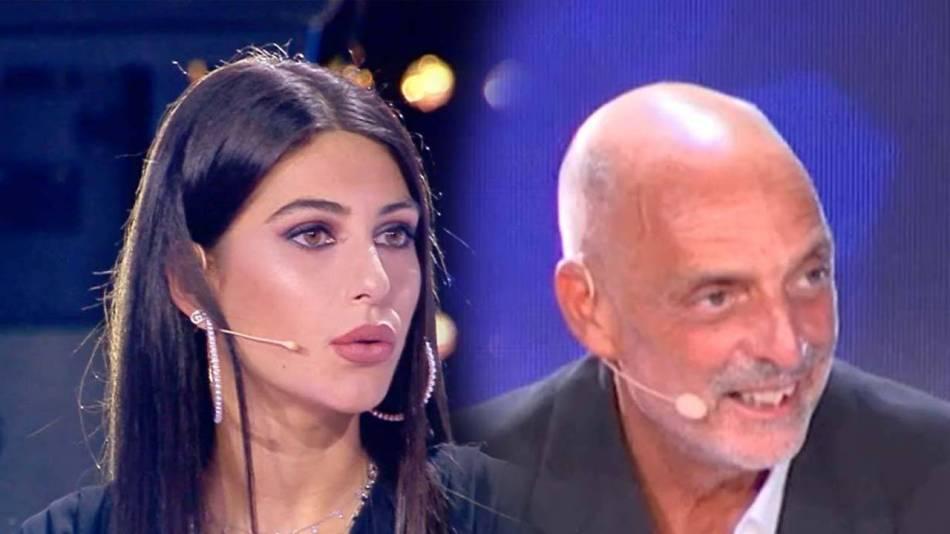 Paolo Brosio matrimonio con fidanzata parla la mamma