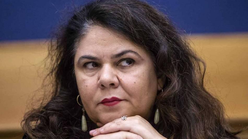 Michela Murgia divise