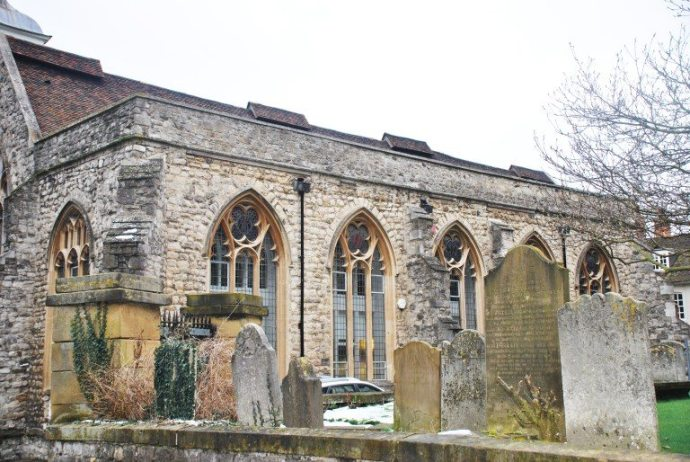 rochester-cathedral-cemetery-travel-blog-eostories