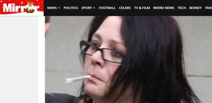 Strappa a morsi i testicoli del fidanzato, Nunzia non farà nemmeno un giorno in carcere