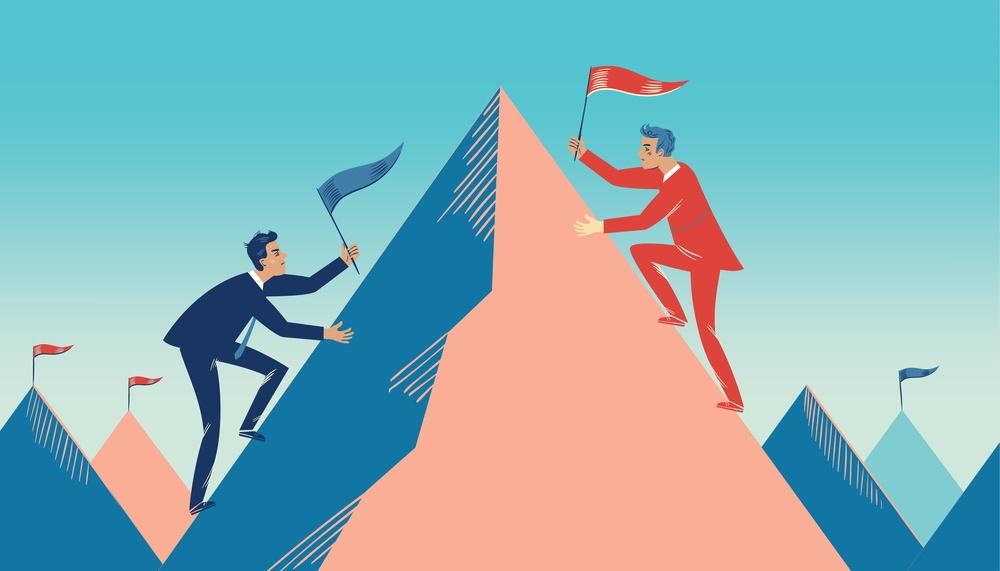 Que peuvent les Détectives face à la concurrence déloyale ?