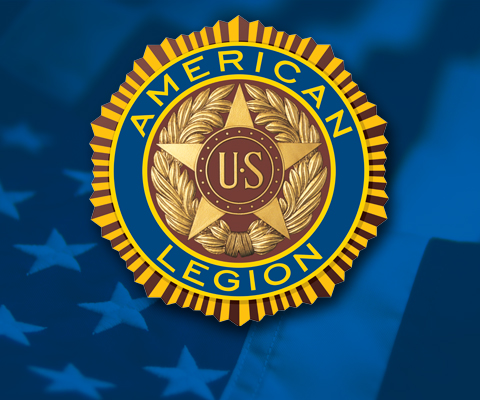 About The American Legion