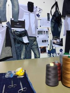 G Star Raw Designs