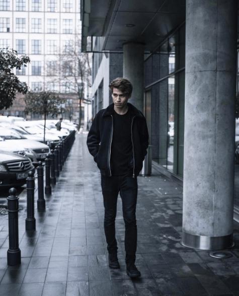 pawel_zmitrowicz_legion_fashion_shoot