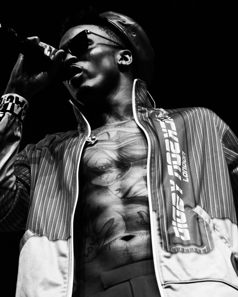 o2_august_alsina_live