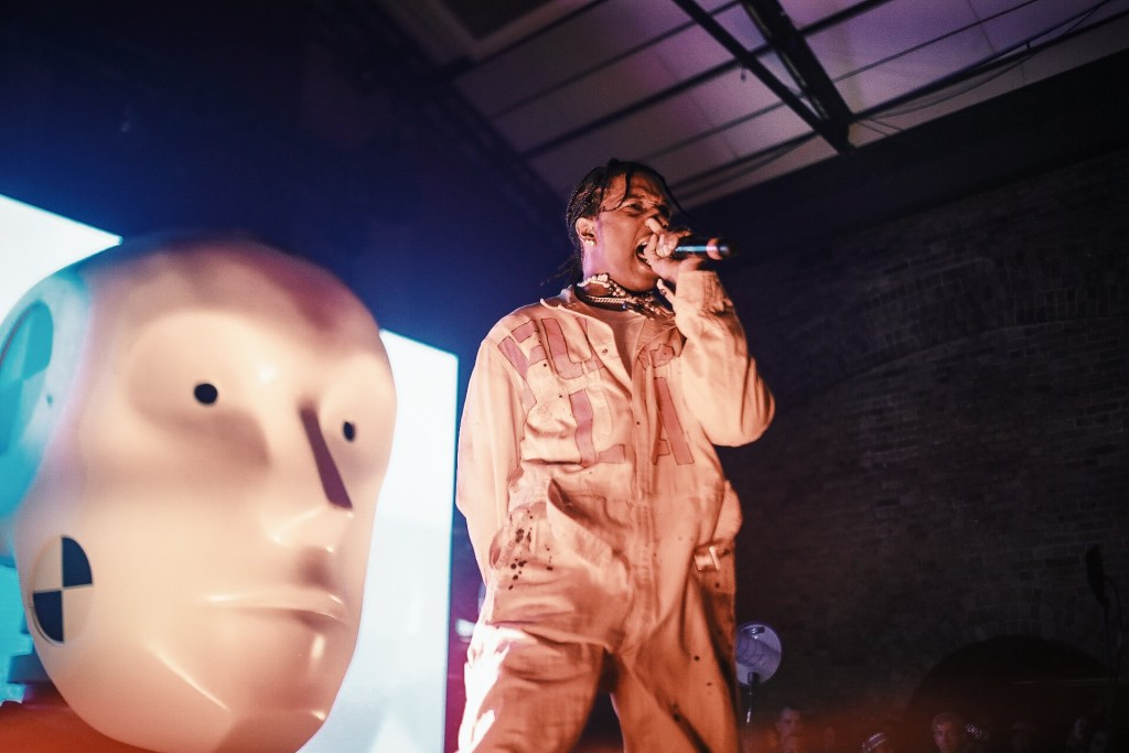 a$ap_rocky_live_in_london_with_skepta