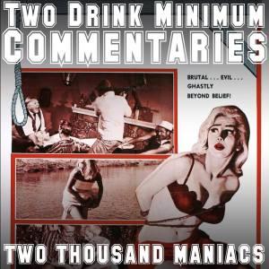 2 drink 2k