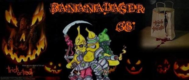bananalaser-ep-38