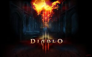 Diablo_3_wallpaper_10_by_Diesp