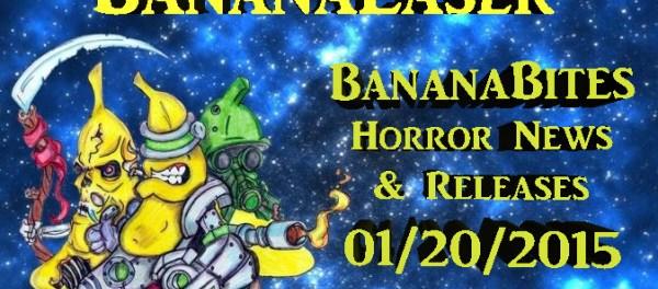 bananabites-01-20-15-600x386