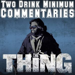 2 drink thing