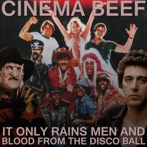 Beef Gay Art