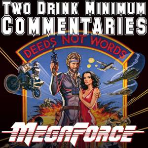 2 drink Megaforce