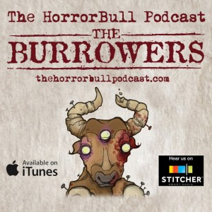 HorrorBull Burrowers