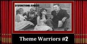 ThemeWarriors2