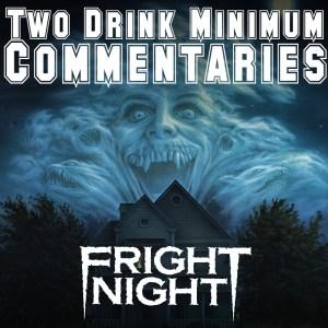 2DM-FrightNight