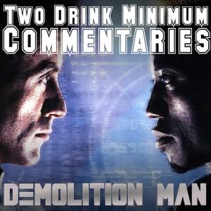 2dm-demolitionman