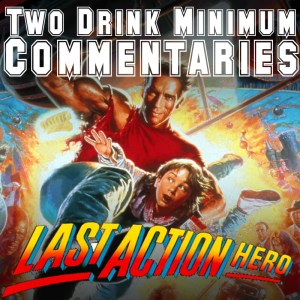 2dm-last-action-hero