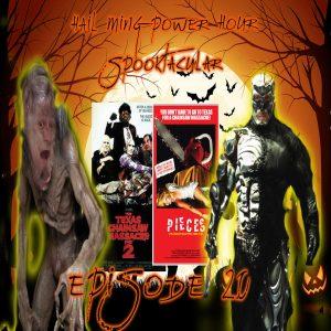 hmph-legion-thmbnail-halloween-2
