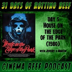 rotting-beef-houseedge