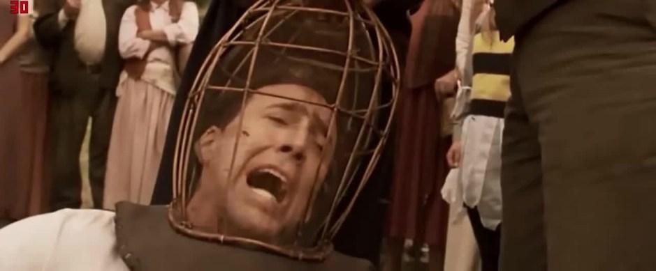 nicolas cage joe exotic