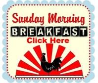 Sunday Breakfast
