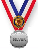 Mini Silver