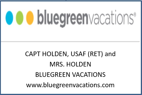 blue-green-vacations