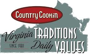 country-cookin