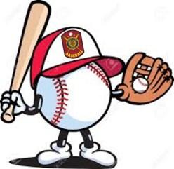 Legion Baseball Post