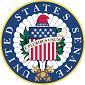 us-senate-small