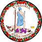 virginia-seal-small