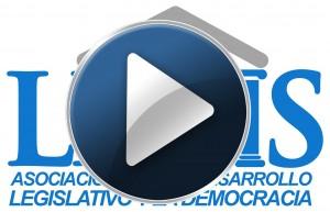 Legisvideo