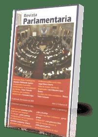 revista parlamentaria II