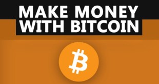 The Secret To Make Money With Bitcoin
