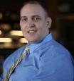 Charles Scoville-Traffic Monsoon Owner