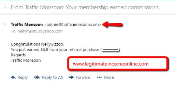 referral_comission_tm