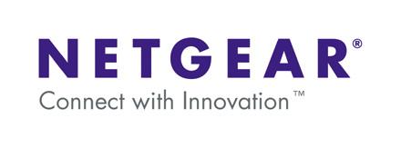 Annuaire Services Clients netgear_logo Contacter le Service Client de Netgear Informatique
