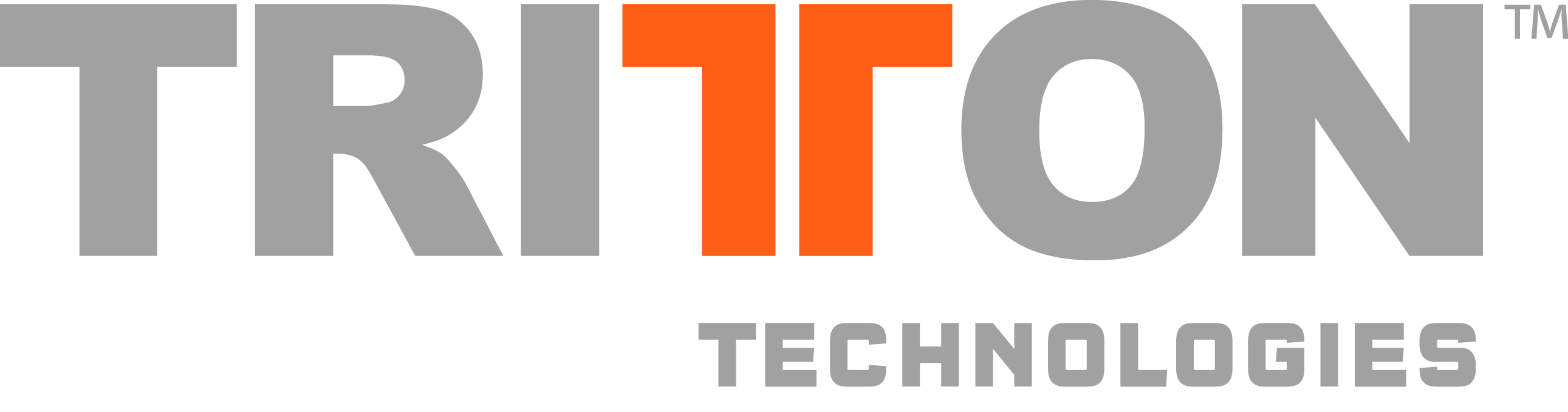 Mad Catz Announces New Range Of TRITTON Xbox One Headsets
