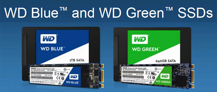 wd-blue-green-ssd.jpg