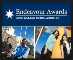 International Scholarships offered by the World's Top Universities