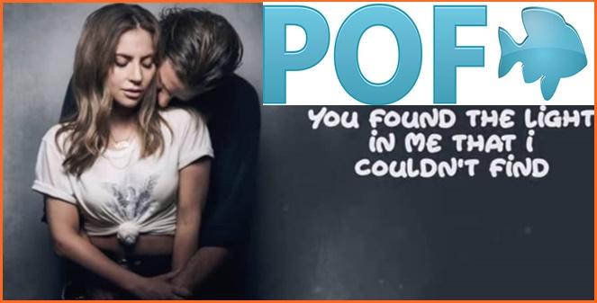Suche starten. pof free dating app review partnersuche kostenlos in berlin heute dating in hong.