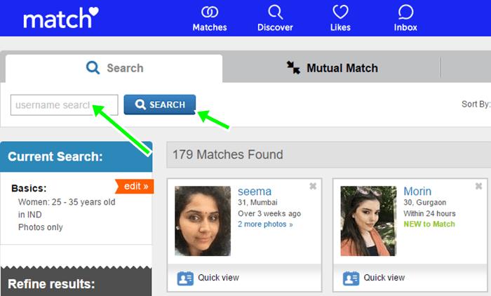 Matchu Dating Site WordPress Plugin Dating Site